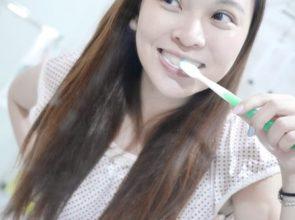 【Nikkie寧寧】潔牙-生元草本牢牙膏、固齒膏~ 古人早就在用的漢方護牙神帖!清潔牙齒更保護牙齦