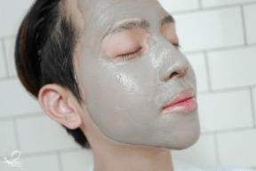 The Best Chinese Herbal Cleansing Mud Mask this Year – From Sheng Yuan Herbal