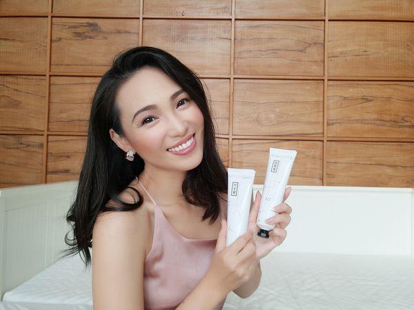 【筍筍】生元藥行好用的不只痱子粉!生元草本★顏值高又超好用的漢方牙膏!