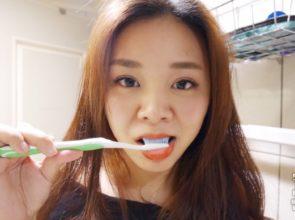 生元草本|口腔ケア強化する牢牙膏~無添加の漢方歯磨き粉