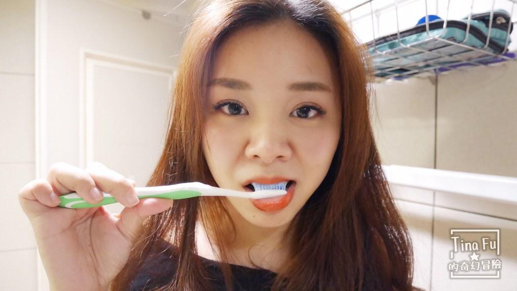 【Tina】生元草本|牢牙固齒牙膏~漢方無添加好安心