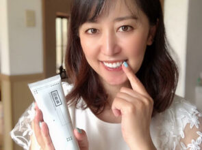 【Yumi樣】固歯膏